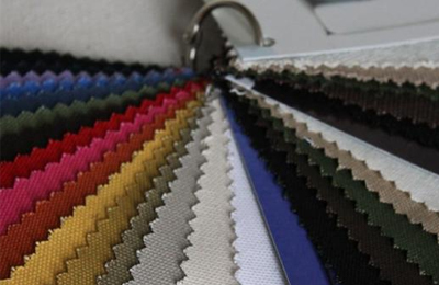 organic fabric upholstery swatches