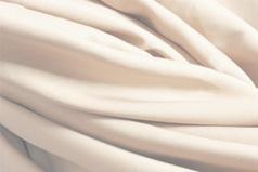 Organic cotton has more benefits than you realize.