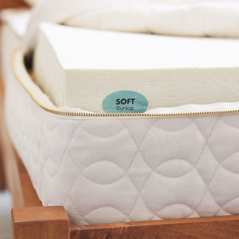 affordable organic mattress for couples