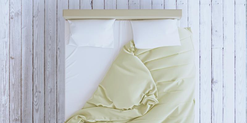 what's the best green mattress