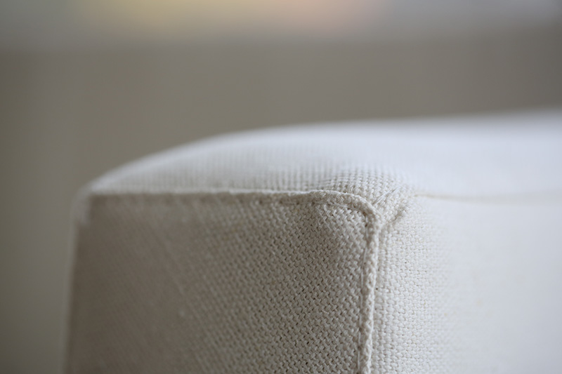 covers Latex mattress pad