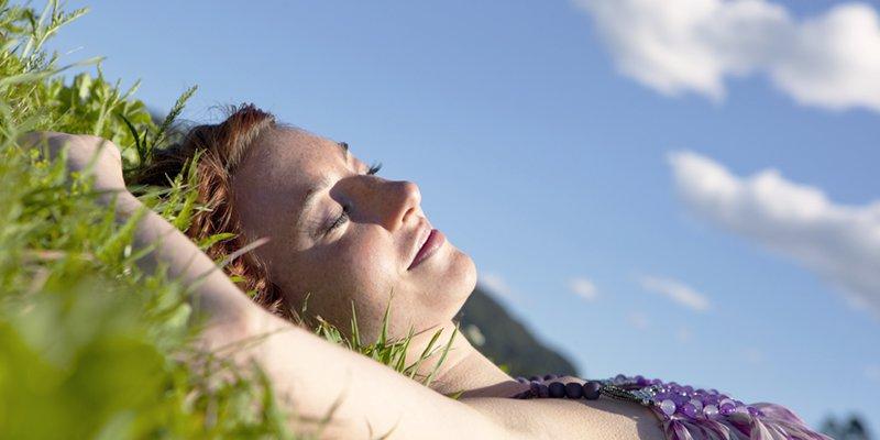 why sleep organic?